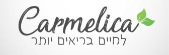 carmelica